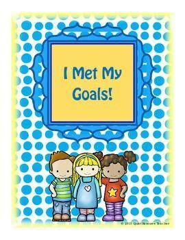 100 Essay: My personal goals essay professional writers